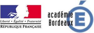 Académie de Bordeaux