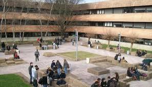 Les latinistes de Despiau présentent leur traduction à l'Université.