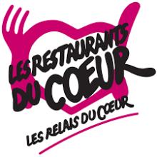 Les Lycéens de la MDL se mobilisent pour les Restaurants du Cœur