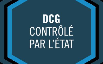 Une nouvelle formation Diplôme Comptabilité Gestion (DCG) proposée par le lycée.