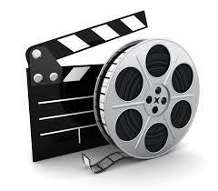 Présentation Option Cinéma et audiovisuel