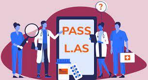 Des étudiantes en première année de médecine témoignent auprès de nos lycéens-es